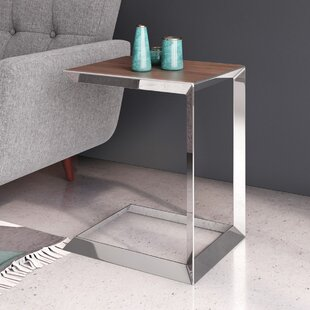Maranto End Table
