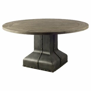 17 Stories Clement Dining Table