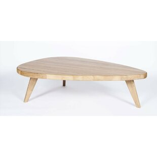 Greyson Coffee Table By Isabelline
