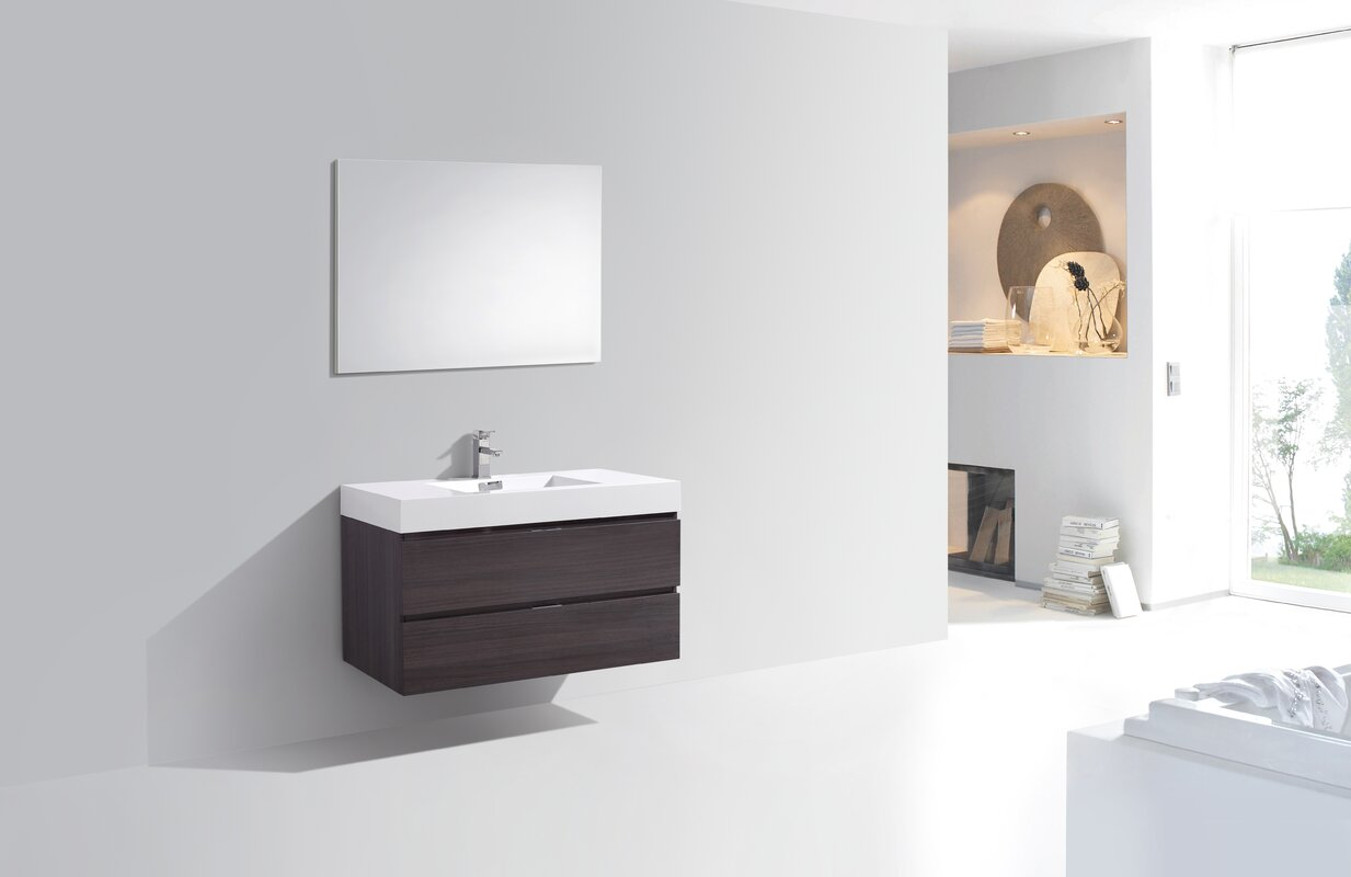 units contemporary dodomi bathroom info modern modest vanity