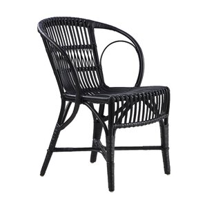 Wengler Dining Chair by Sika Design