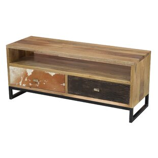 Compare & Buy Felicity 47 TV Stand by Millwood Pines Reviews (2019) & Buyer's Guide