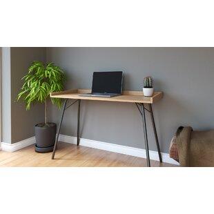 Cloyd Desk By Mercury Row