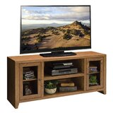 https://secure.img1-fg.wfcdn.com/im/58238134/resize-h160-w160%5Ecompr-r85/1318/13186002/Bayton+Solid+Wood+TV+Stand+for+TVs+up+to+65%2522.jpg