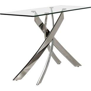 Trujillo Console Table