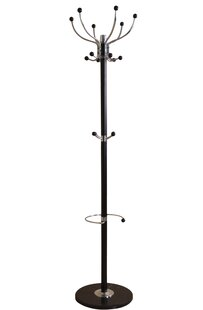 Coat Stand By Homestead Living