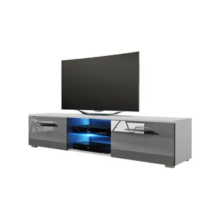 Tenus TV Stand For TVs Up To 55