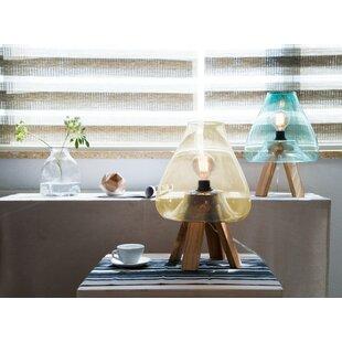 Hand Blown Decorative Art Glass 89
