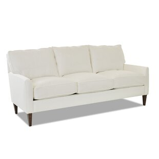 Chapeltown Sofa
