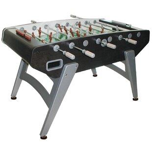 G-5000 Foosball Table ByGarlando
