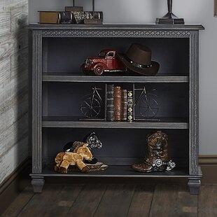 36 In Bookshelf