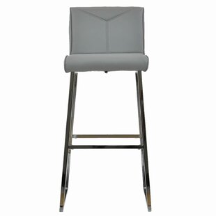 78cm Bar Stool By Metro Lane