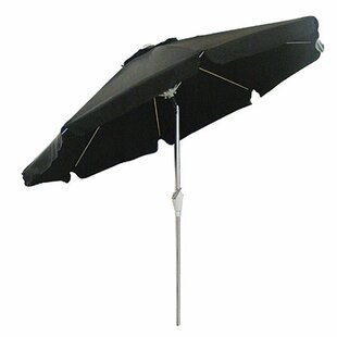 Leisure Craft 8.5' Beach Umbrella