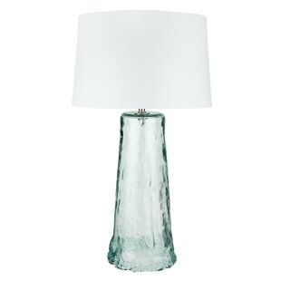 Sandiacre 34 Table Lamp