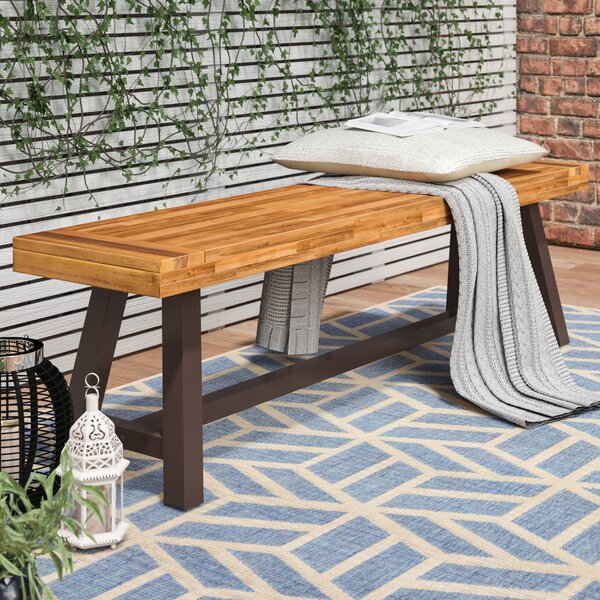 folding marvelous bench with table woodchuckcanuck picnic convertible