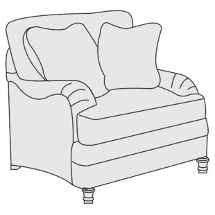 Tarleton Armchair
