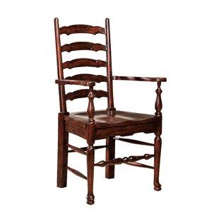 Furniture Classics Solid W..