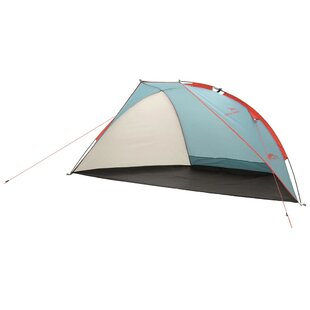 Fermin 2 Person Tent Shelter By Sol 72 Outdoor