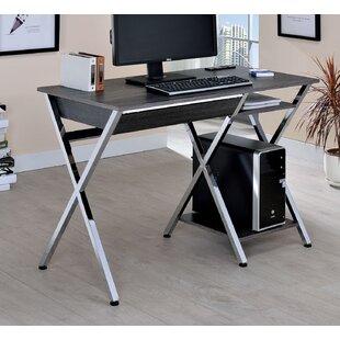 Grovetown Computer Desk