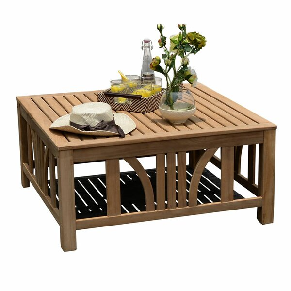 - Outdoor Coffee Tables You'll Love Wayfair