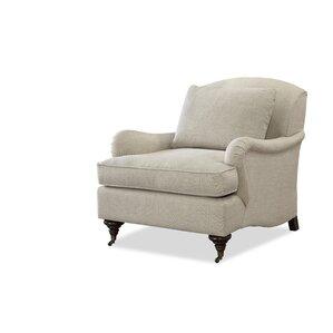 Abrams Arm Chair