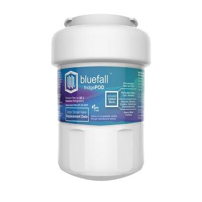 Bluefall BF-GE-MWF