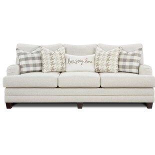 Gassville Sofa