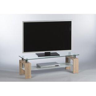 Digiacomo TV Stand For TVs Up To 40