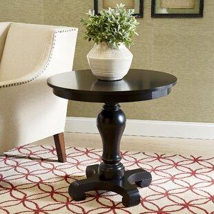 Birch Lane™ Medford Side Table