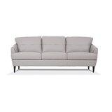 Swell Dark Teal Leather Couch Wayfair Ibusinesslaw Wood Chair Design Ideas Ibusinesslaworg