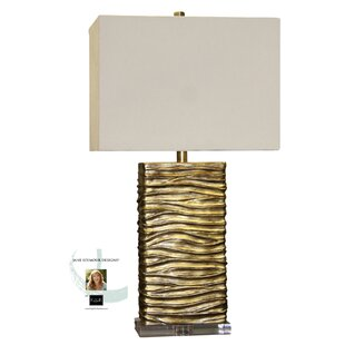 Brehm 30 Table Lamp