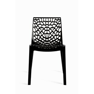 Creative Furniture Gruvyer Side Chair (Se..