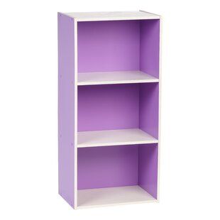 IRIS USA, Inc. Bookcase