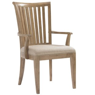 Shop For Monterey Sands Dining Chair by Lexington Reviews (2019) & Buyer's Guide
