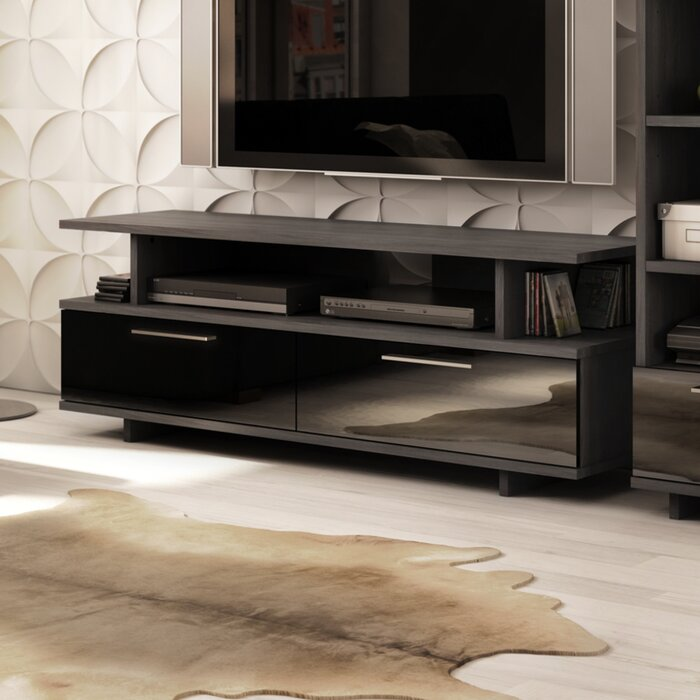 Reflekt Tv Stand For Tvs Up To 65 Inches