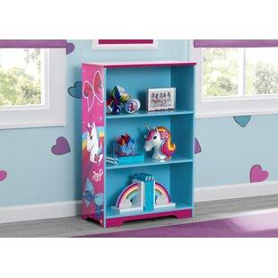 Jojo Siwa Bedroom Decor Wayfair