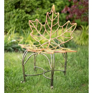 Teresa Dining Chair By Lily Manor
