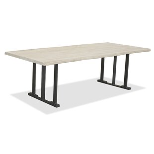 San Francisco Dining Table by South Cone Home Savings