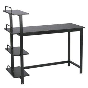 Paolini Desk