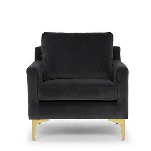 Danyel Armchair by Willa Arlo Interiors