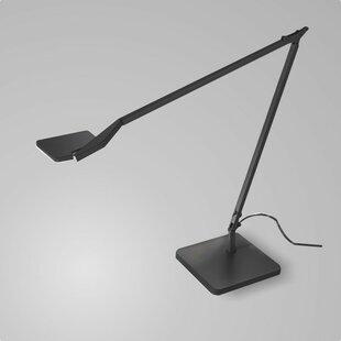 Jackie 21 Desk Lamp