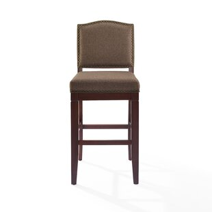 Damiane Bar Stool DarHome Co