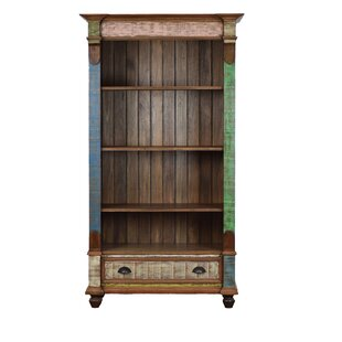 Renninger Display Standard Bookcase