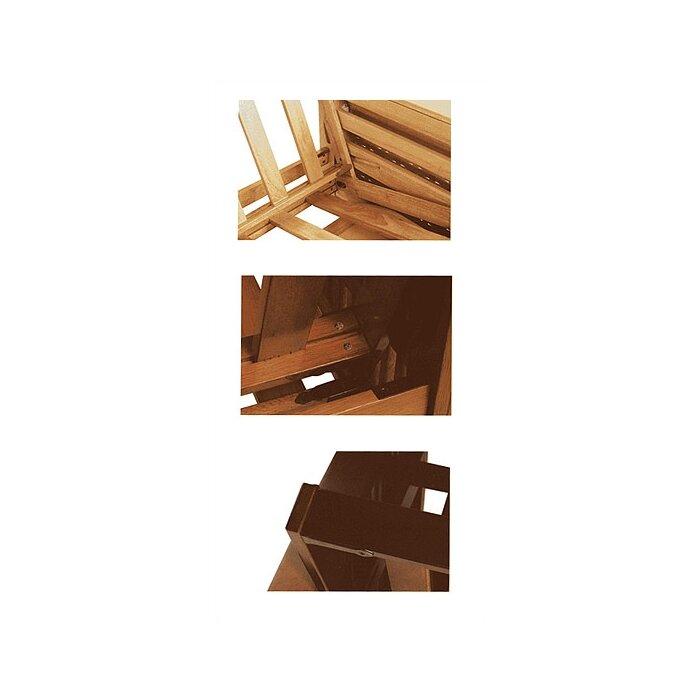 santa cruz futon chair lifestyle solutions santa cruz futon chair  u0026 reviews   wayfair ca  rh   wayfair ca