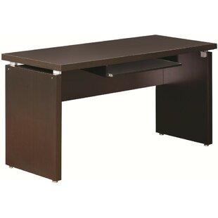 Ebern Designs Ballif Chic Computer Desk