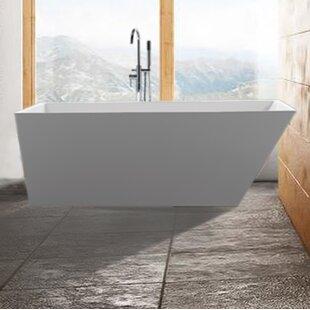 Jade Bath Scarlet 59