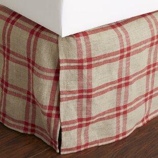 Bed Skirts For Adjustable Beds Wayfair