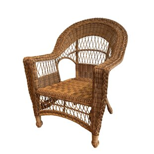 Find the perfect Camacho Arm Chair Best Reviews