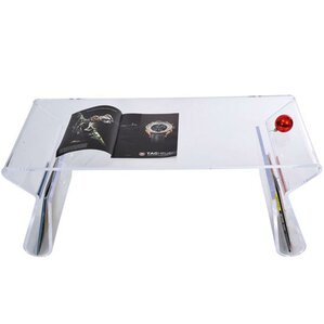 Coffee Table by HomCom
