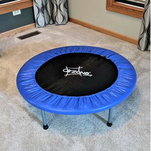 AirZone Play 3' Round Trampoline